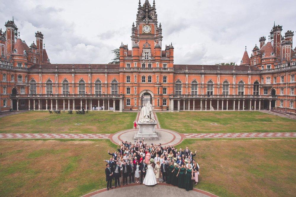 Royal Holloway Wedding Kit Myers Photography Jo Paul060.jpg
