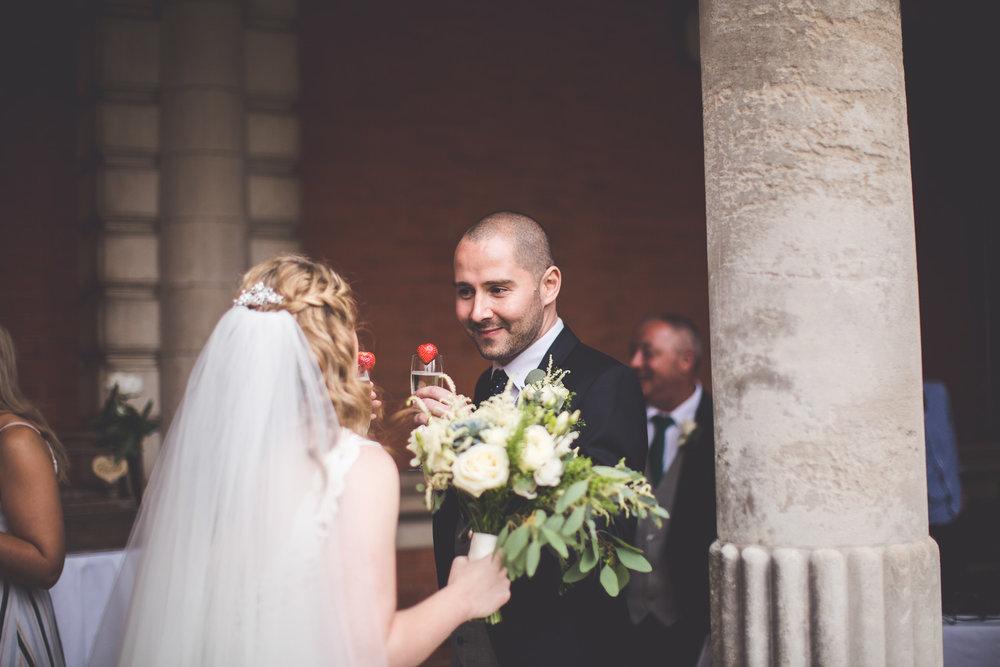 Royal Holloway Wedding Kit Myers Photography Jo Paul062.jpg