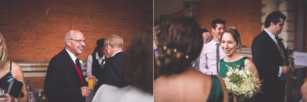 Royal Holloway Wedding Kit Myers Photography Jo Paul063.jpg