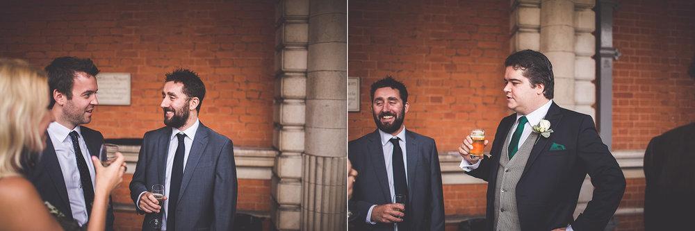 Royal Holloway Wedding Kit Myers Photography Jo Paul065.jpg