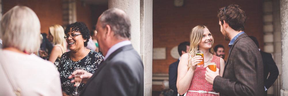 Royal Holloway Wedding Kit Myers Photography Jo Paul067.jpg