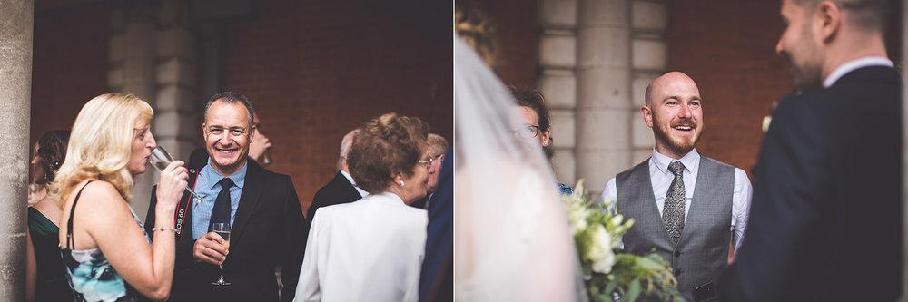 Royal Holloway Wedding Kit Myers Photography Jo Paul069.jpg