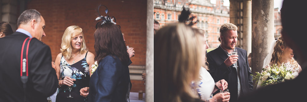 Royal Holloway Wedding Kit Myers Photography Jo Paul071.jpg