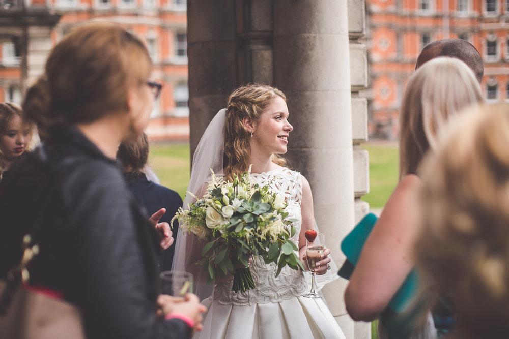 Royal Holloway Wedding Kit Myers Photography Jo Paul070.jpg