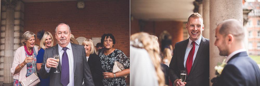 Royal Holloway Wedding Kit Myers Photography Jo Paul072.jpg
