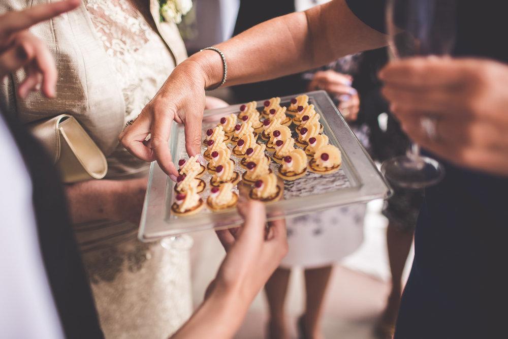 Royal Holloway Wedding Kit Myers Photography Jo Paul073.jpg