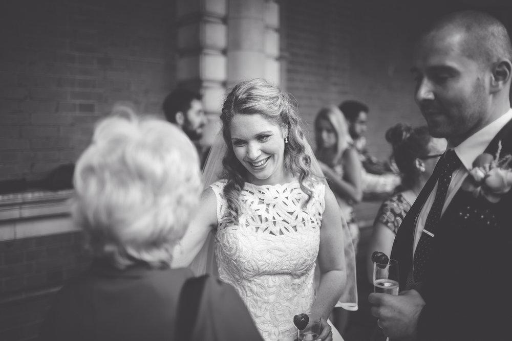 Royal Holloway Wedding Kit Myers Photography Jo Paul074.jpg