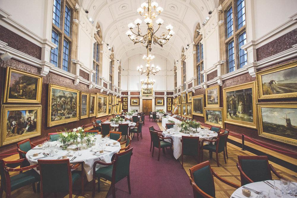 Royal Holloway Wedding Kit Myers Photography Jo Paul075.jpg