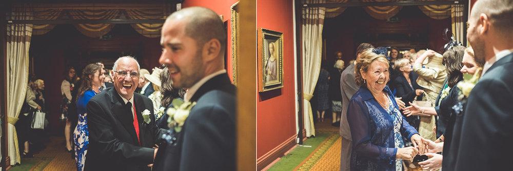 Royal Holloway Wedding Kit Myers Photography Jo Paul081.jpg