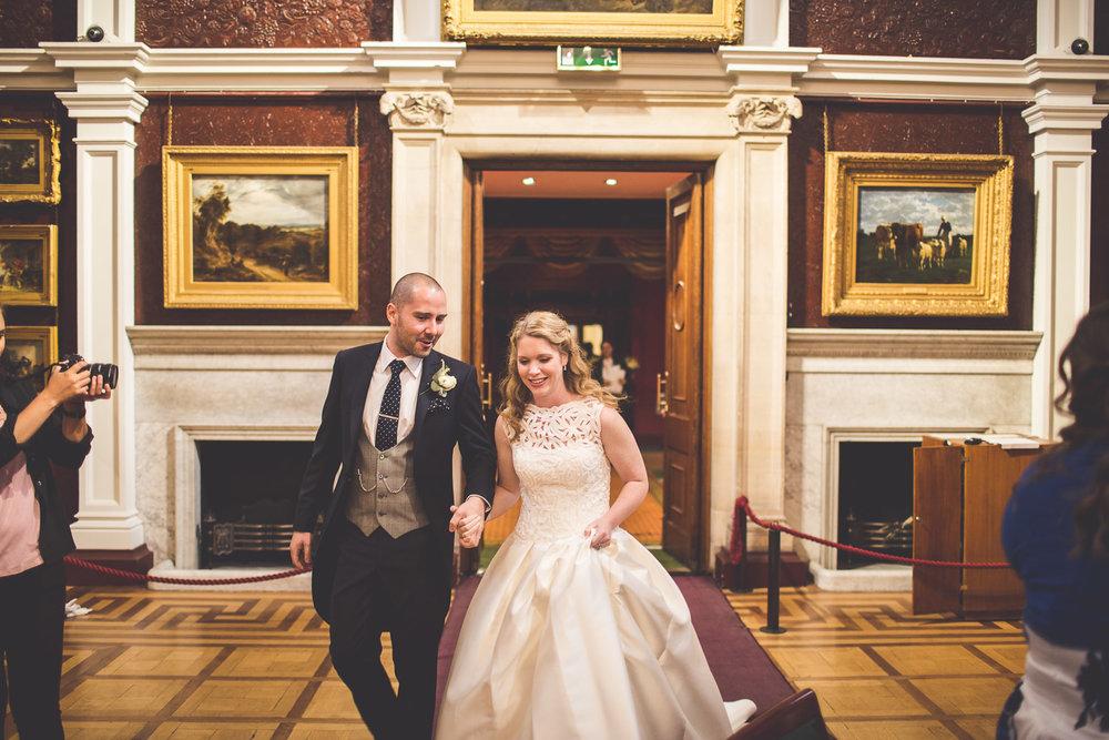 Royal Holloway Wedding Kit Myers Photography Jo Paul083.jpg