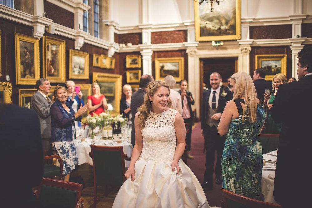 Royal Holloway Wedding Kit Myers Photography Jo Paul084.jpg