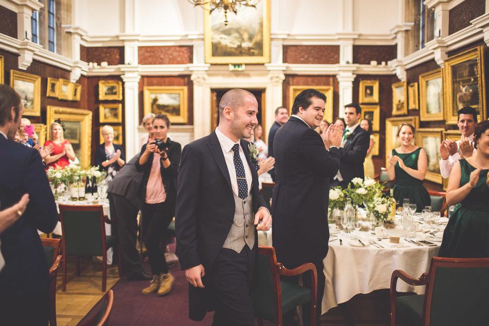 Royal Holloway Wedding Kit Myers Photography Jo Paul085.jpg