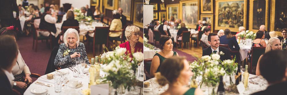 Royal Holloway Wedding Kit Myers Photography Jo Paul086.jpg