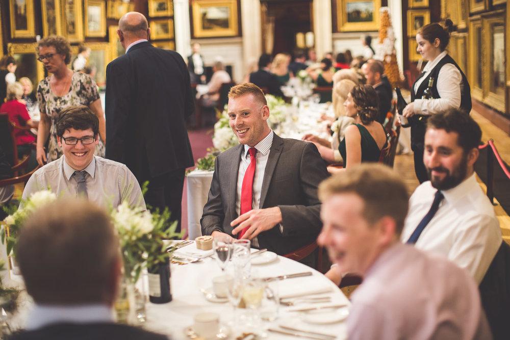 Royal Holloway Wedding Kit Myers Photography Jo Paul087.jpg