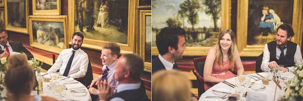 Royal Holloway Wedding Kit Myers Photography Jo Paul088.jpg