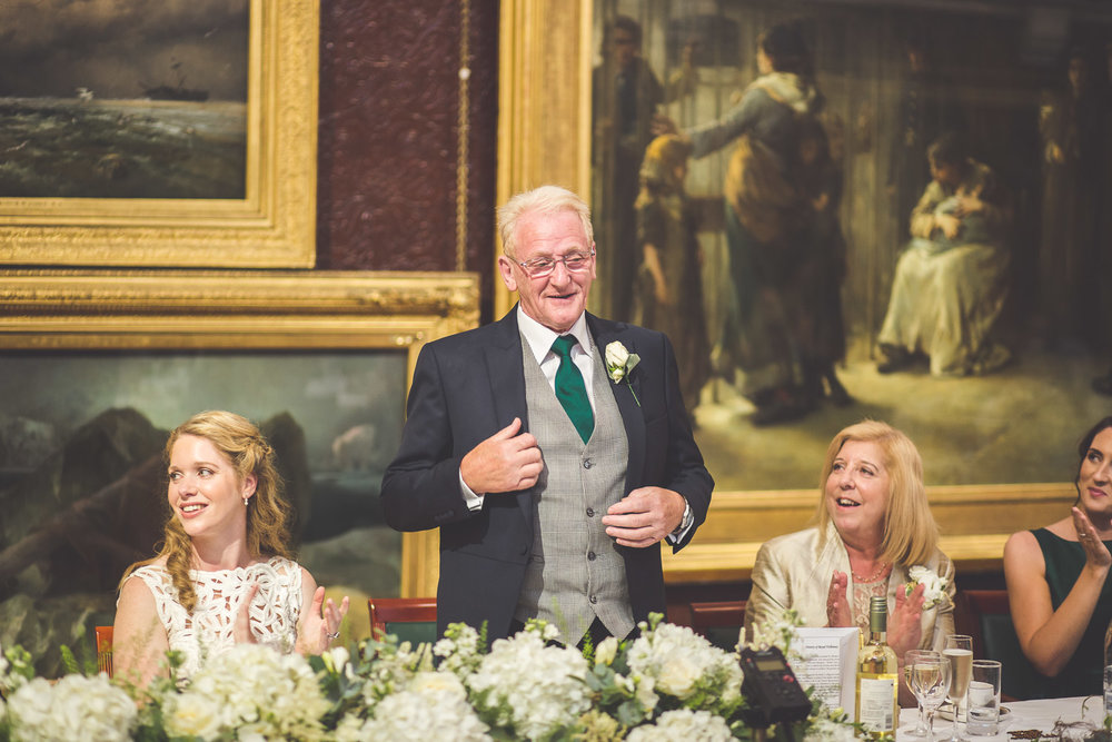 Royal Holloway Wedding Kit Myers Photography Jo Paul090.jpg