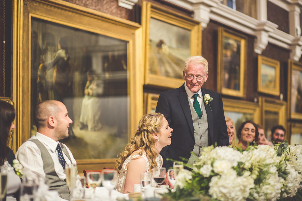 Royal Holloway Wedding Kit Myers Photography Jo Paul091.jpg