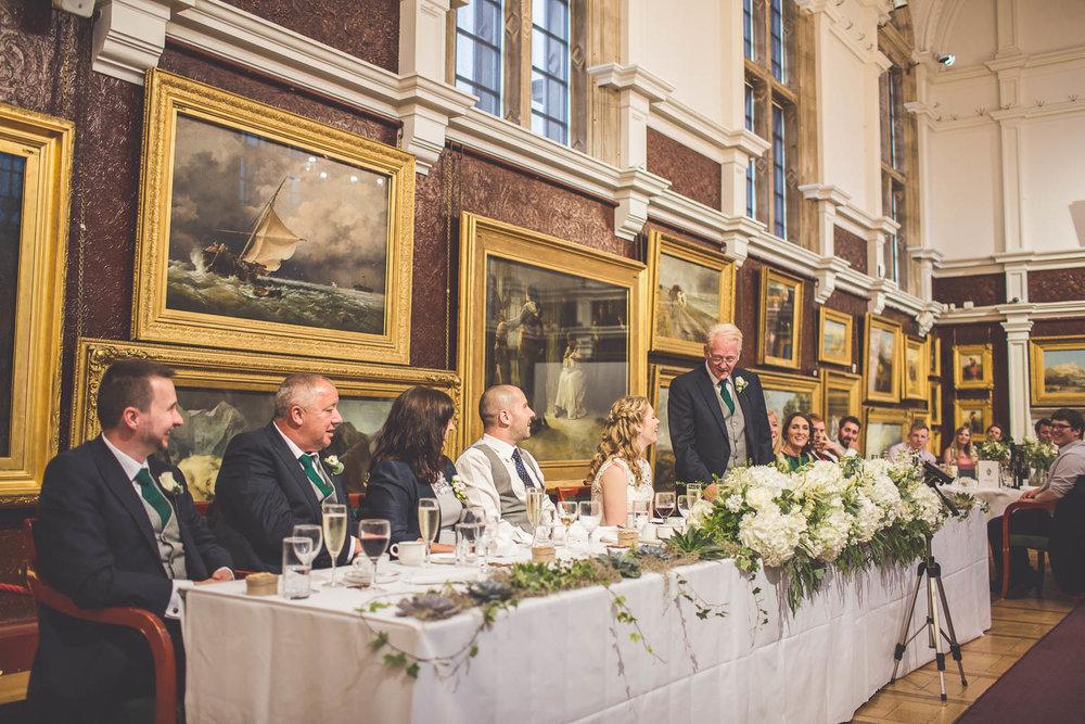 Royal Holloway Wedding Kit Myers Photography Jo Paul092.jpg
