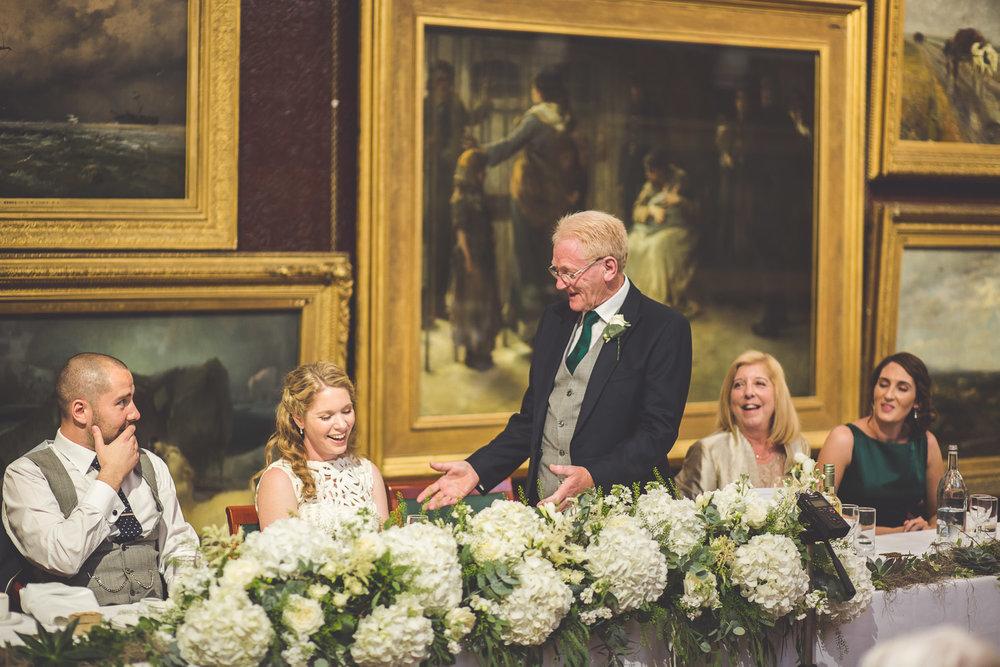 Royal Holloway Wedding Kit Myers Photography Jo Paul094.jpg