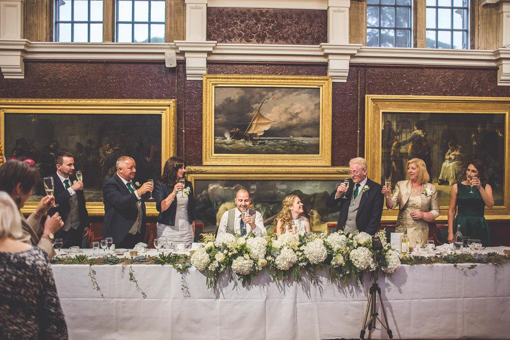 Royal Holloway Wedding Kit Myers Photography Jo Paul095.jpg