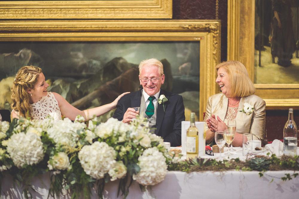 Royal Holloway Wedding Kit Myers Photography Jo Paul097.jpg