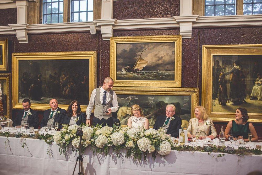 Royal Holloway Wedding Kit Myers Photography Jo Paul098.jpg