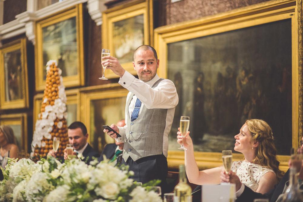 Royal Holloway Wedding Kit Myers Photography Jo Paul099.jpg