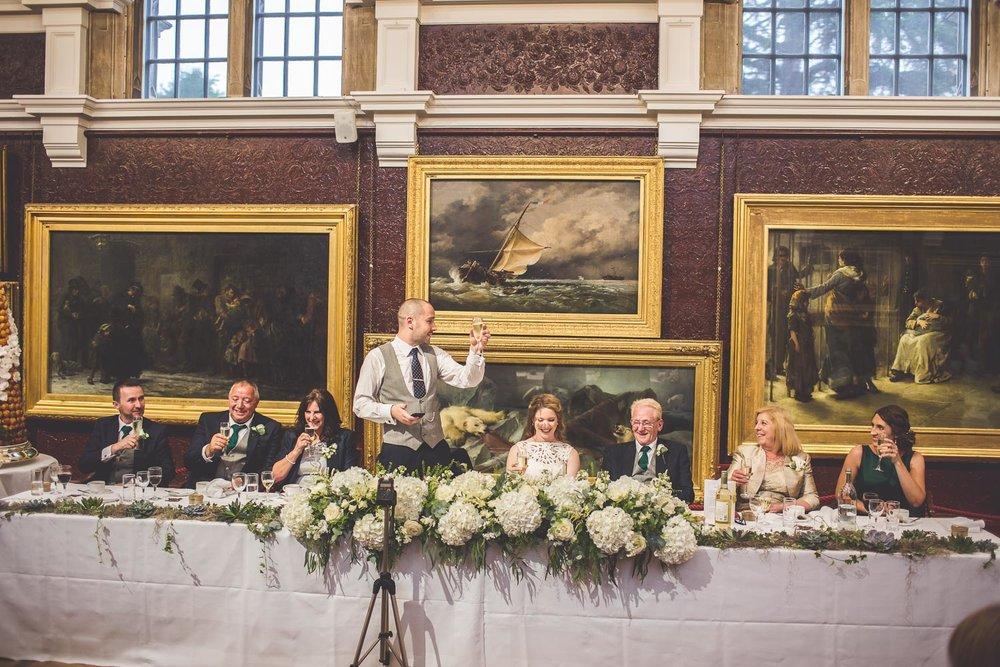 Royal Holloway Wedding Kit Myers Photography Jo Paul100.jpg