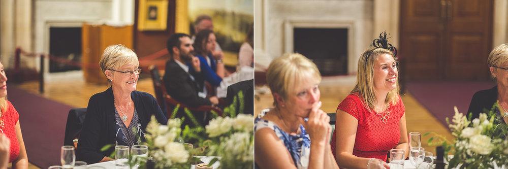 Royal Holloway Wedding Kit Myers Photography Jo Paul102.jpg