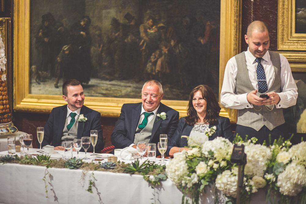 Royal Holloway Wedding Kit Myers Photography Jo Paul101.jpg