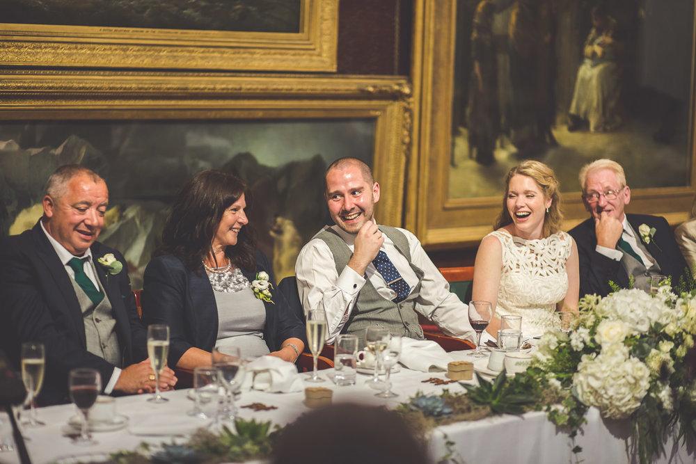 Royal Holloway Wedding Kit Myers Photography Jo Paul103.jpg