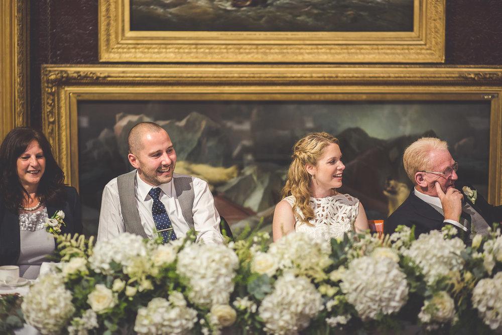 Royal Holloway Wedding Kit Myers Photography Jo Paul105.jpg