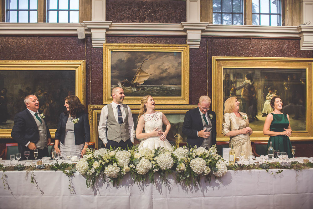 Royal Holloway Wedding Kit Myers Photography Jo Paul107.jpg