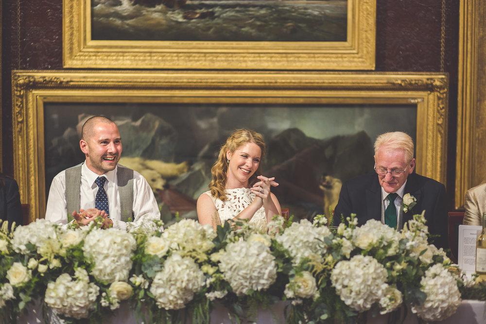 Royal Holloway Wedding Kit Myers Photography Jo Paul108.jpg