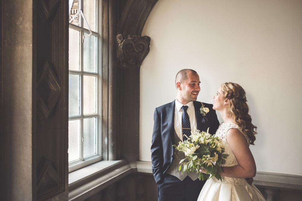 Royal Holloway Wedding Kit Myers Photography Jo Paul109.jpg