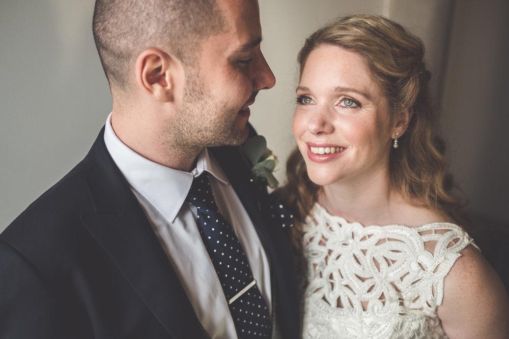 Royal Holloway Wedding Kit Myers Photography Jo Paul110.jpg
