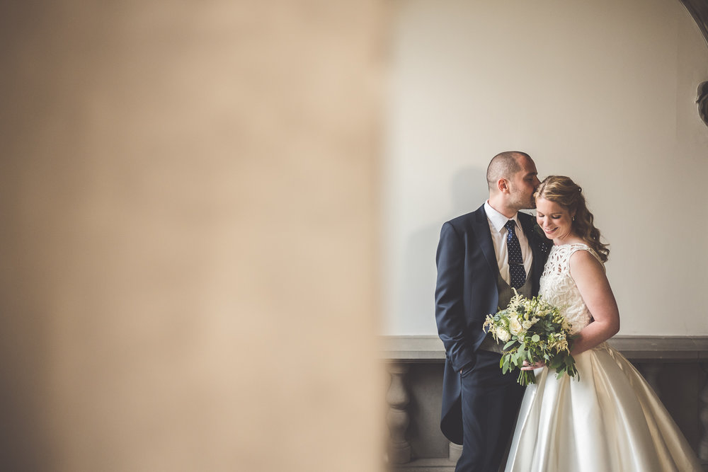 Royal Holloway Wedding Kit Myers Photography Jo Paul111.jpg