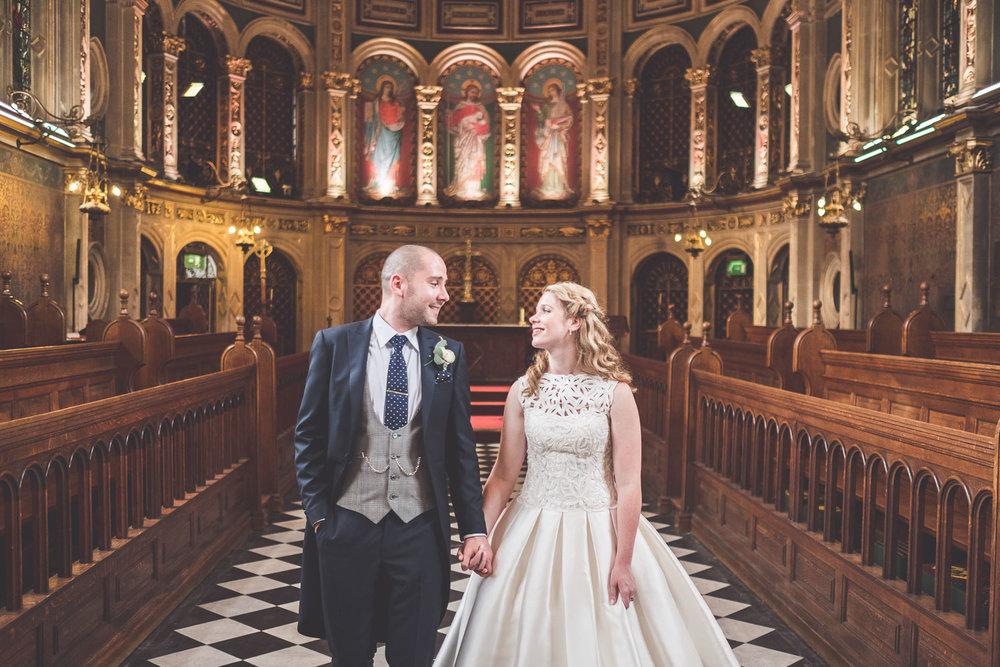 Royal Holloway Wedding Kit Myers Photography Jo Paul113.jpg
