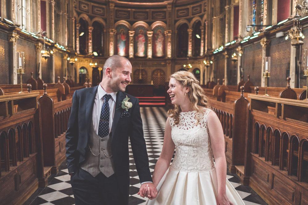 Royal Holloway Wedding Kit Myers Photography Jo Paul114.jpg