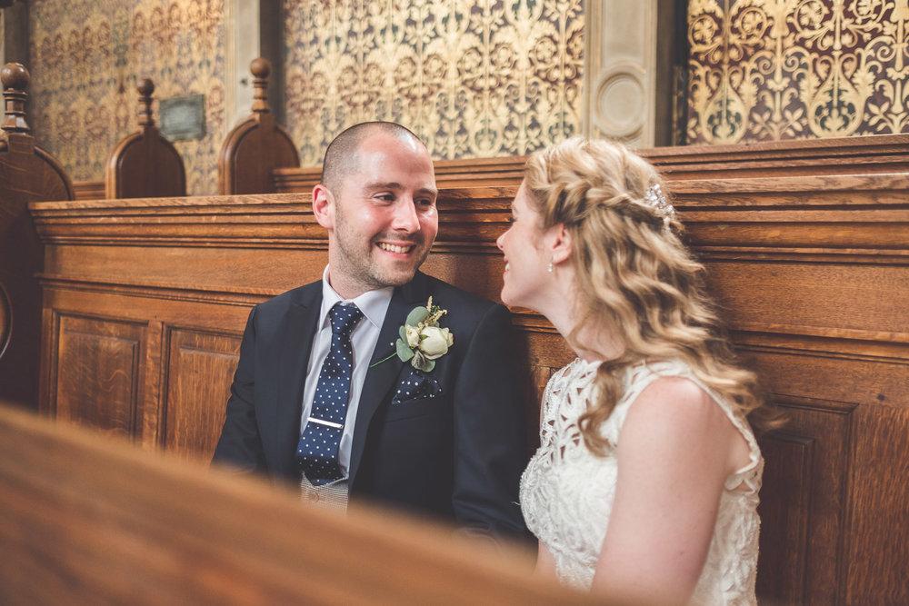 Royal Holloway Wedding Kit Myers Photography Jo Paul115.jpg