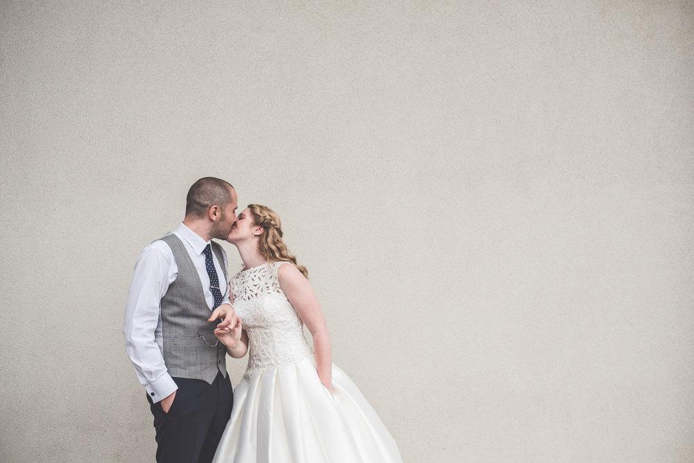 Royal Holloway Wedding Kit Myers Photography Jo Paul122.jpg