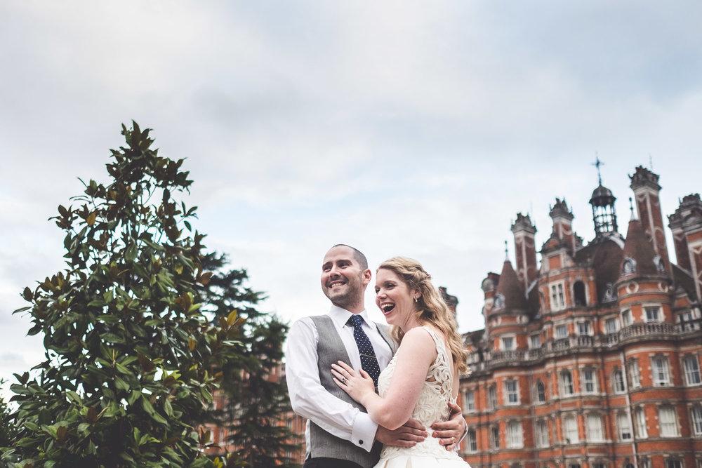 Royal Holloway Wedding Kit Myers Photography Jo Paul123.jpg