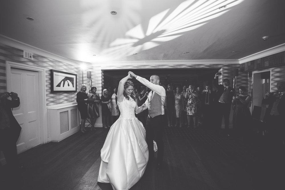 Royal Holloway Wedding Kit Myers Photography Jo Paul127.jpg