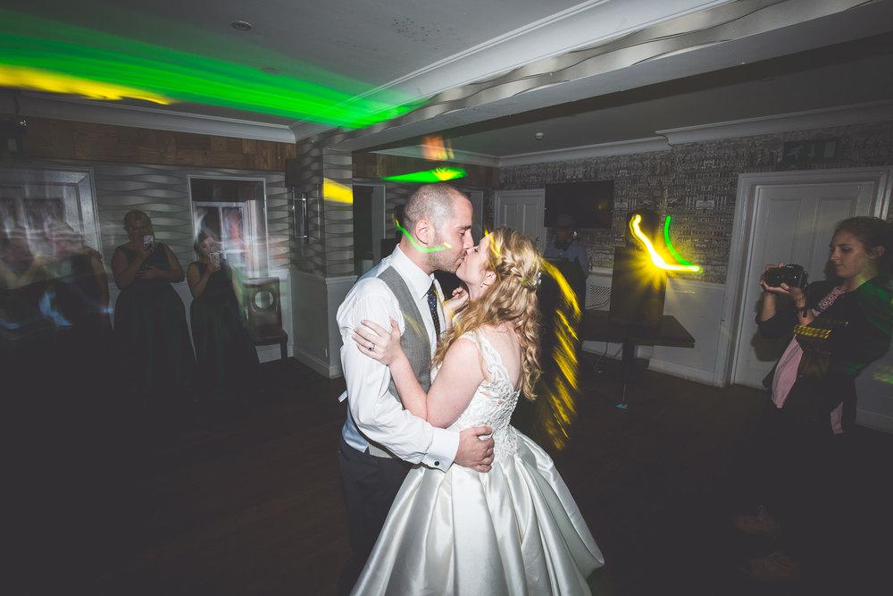 Royal Holloway Wedding Kit Myers Photography Jo Paul130.jpg