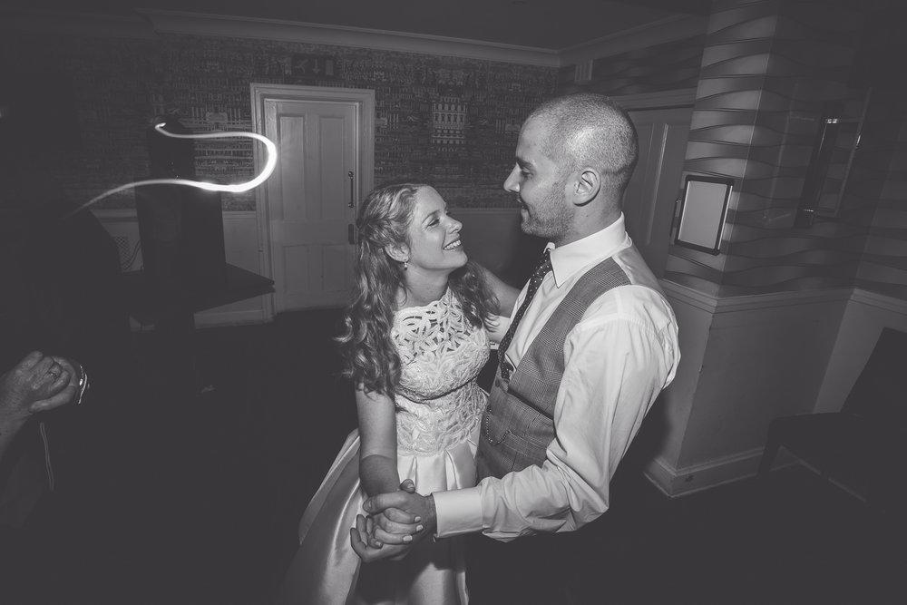 Royal Holloway Wedding Kit Myers Photography Jo Paul134.jpg