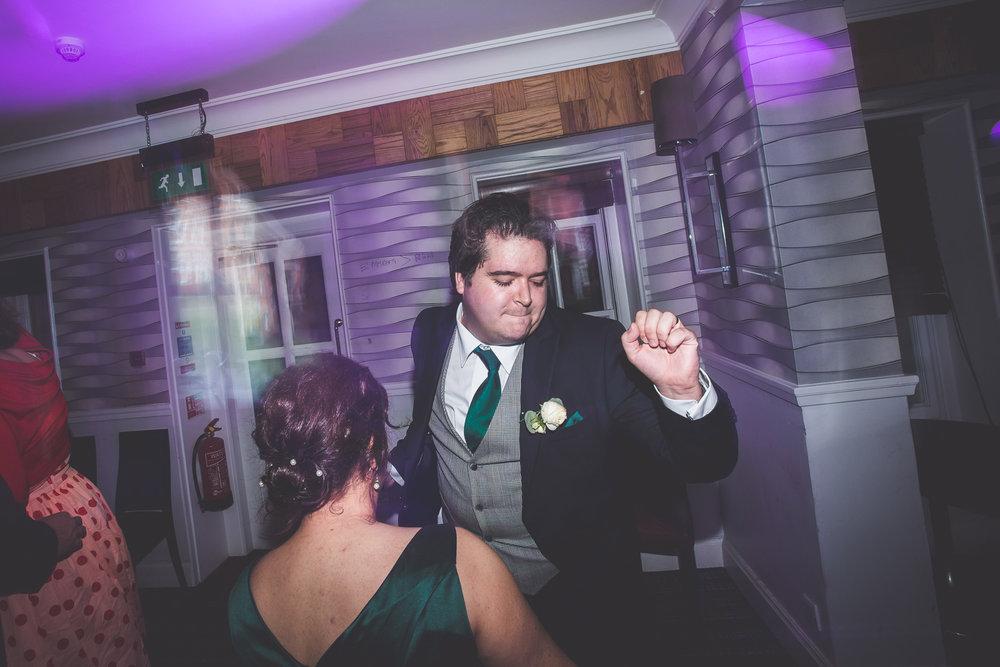Royal Holloway Wedding Kit Myers Photography Jo Paul135.jpg