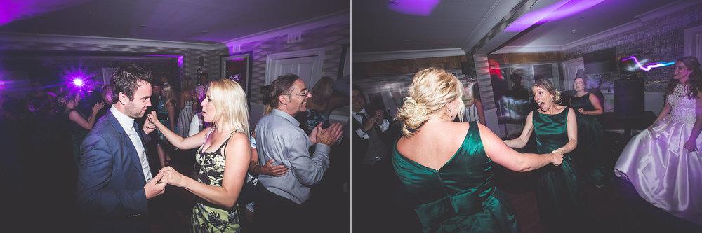 Royal Holloway Wedding Kit Myers Photography Jo Paul136.jpg
