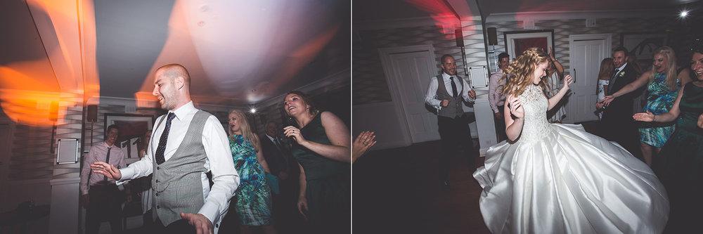 Royal Holloway Wedding Kit Myers Photography Jo Paul138.jpg