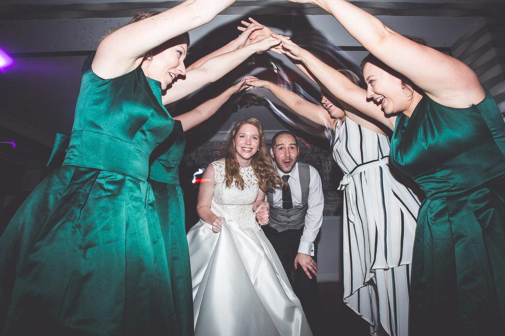 Royal Holloway Wedding Kit Myers Photography Jo Paul139.jpg