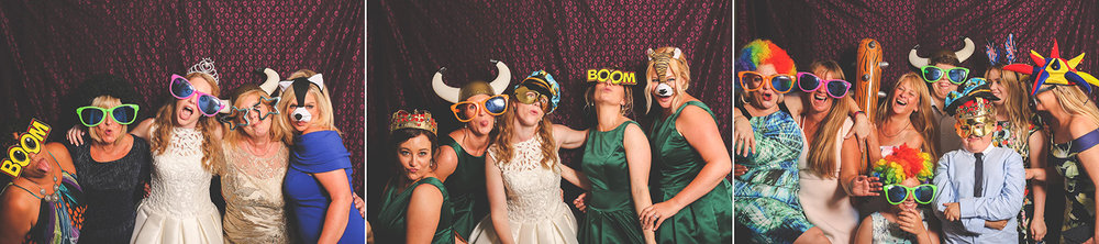 Royal Holloway Wedding Kit Myers Photography Jo Paul141.jpg
